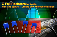 AUR-noise-free-resistor-for-high-end-audio-applications-20131112