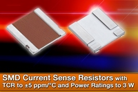 industry-first-four-terminal-current-sense-resistor-combines-excellent-load-life-stability-with-low-TCR-for-applications-to-3-W