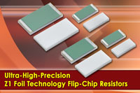 FRFC-flip-chip-resistors-for-high-precision-applications