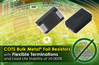 Flex-Series-resistors-available-from-DigiKey