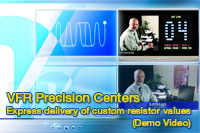 Precision-Center-Video-120912-foil