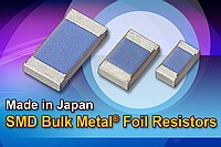 RW-Series-Precision-SMD-Bulk-Metal-Foil-Resistors-Made-in-Japan-in-Fully-Automated-Process-from-Alpha-Electronics