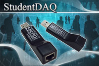 studentdaq-compact-usb-powered-daq-for-the-classroom