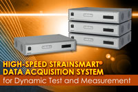 System-9000-high-speed-data-acquisition