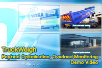 TruckWeigh-video-120804-OBW